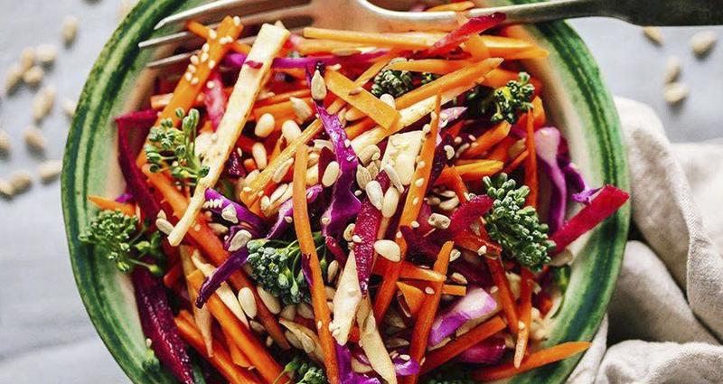 salade-web